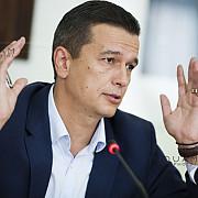 sorin grindeanu noua propunere a psd-alde pentru postul de premier