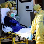 situatie critica in spania care ar putea fi numarul real de batrani decedati de covid-19
