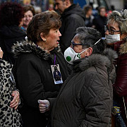 spania - carantina de 14 zile pentru toate persoanele care vin din strainatate