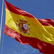un partid de extrema dreapta a castigat 12 locuri in parlamentul regional al spaniei pentru prima data de la caderea regimului franco