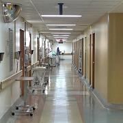 studiu prabusire dramatica a spitalizarilor la nivel national pentru bolnavii cronici din romania de la declansarea pandemiei covid-19 numarul acestora a scazut aproape la jumatate fata de anul trecut