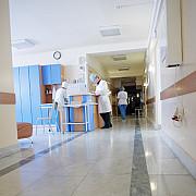 spitalul marie curie va fi extins planul ministerului sanatatii pentru modernizarea spitalelor