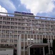 spitalul judetean suceava va fi inchis pentru 48 de ore