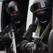 risc terorist in romania masura dura luata impotriva unui iordanian
