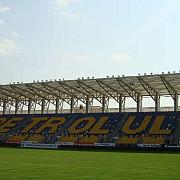 stadionul ilie oana poate gazdui meciuri oficiale in sezonul 2018-2019