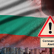 guvernul bulgar creste salariile personalului medical ce trateaza pacientii bolnavi de covid-19