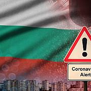 bulgaria noua normalitate - cel mult patru persoane la masa iar chelnerul trebuie sa poarte masca