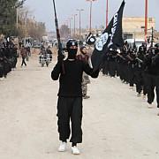 statul islamic foloseste arme chimice in siria si in irak