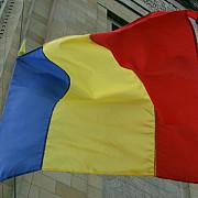 o comparatie interesanta imnurile nationale ale albaniei si molossiei sunt melodii romanesti