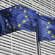ceta va distruge locuri de munca in europa avertizeaza o comisie a pe