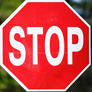 restrictii din cauza caniculei pe autostrazi si drumurile nationale vehiculele grele nu mai pot circula in 20 de judete