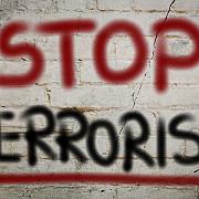 ce cred romanii despre terorism si despre ue