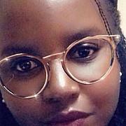studenta din africa gasita moarta intr-un camin studentesc din timisoara tanara ar fi nepoata unui demnitar important din uganda