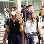 lovitura data studentilor de guvernul catu  se reduce la 50 gratuitatea la transport