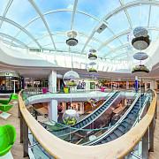 dezastru la restaurante fast-food intr-un mare mall din bucuresti 7 au fost inchise iar altele amendate pentru grave nereguli