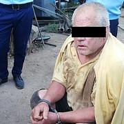 cazul tinerelor disparute din olt una dintre ele a sunat la 112 joi insa sts a dat politiei trei adrese gresite