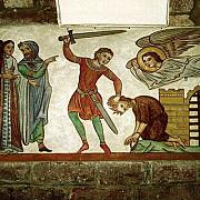 ce mare sarbatoare este pe 29 august in calendarul crestin ortodox ce nu trebuie sa faci astazi sub nicio forma