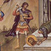superstitii la taierea capului sf ioan botezatorul cum te speli de pacate