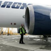 protestul angajatilor tarom continua marti zborurile ar putea fi intarziate sau anulate