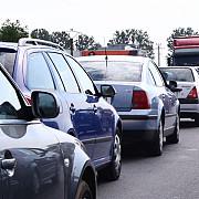 atentie taxa auto revine