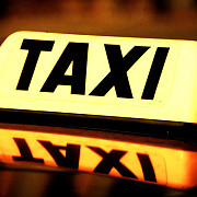 atentie cu ce taxi mergi in ploiesti politia verifica dotarile de iarna ale taxiurilor