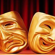 rezultatul concursului national de teatru amator ilcaragiale