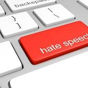 vremuri grele pentru facebook austria vrea cenzurarea mesajelor iar germania ameninta cu amenzi de 50 milioane euro