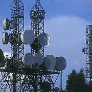 guvernul cere explicatii companiilor telecom pentru majorarea tarifelor