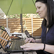 codul muncii este pe cale sa se modifice telemunca se legifereaza iar tinerii ar putea scapa de perioada de proba daca dau concurs de angajare