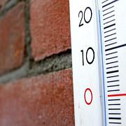 vreme schimbatoare in toata tara ce temperaturi se vor inregistra in weekend