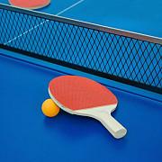 echipa feminina de tenis de masa a romaniei s-a calificat in finala la ce de la luxemburg