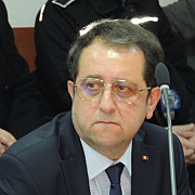 iulian teodorescu ramane fara partid prm va fi radiat