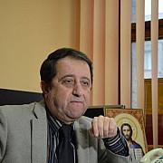iulian teodorescu a plecat si din prm