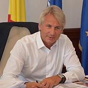 teodorovici sustine ca de amnistia fiscala ar putea beneficia companii de stat cu datorii istorice