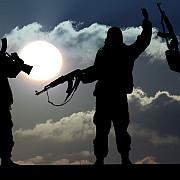 minorii cu varsta de peste 12 ani vor putea fi inchisi pentru terorism