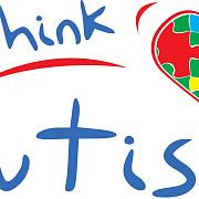 banicioiu peste 3200 de cazuri noi de autism la copii in 2013 dar numarul ar putea fi mai mare