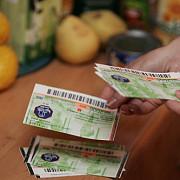 guvernul pregateste noi taieri pentru 2016 bugetarii nu vor primi tichete de masa si nici vouchere de vacanta