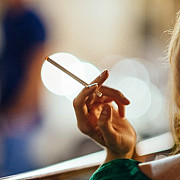 doua tipuri de tigari foarte populare in romania vor fi interzise