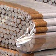 contrabanda cu tigari la breaza