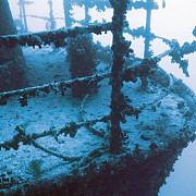 epava titanicului protejata de turisti si exploratori printr-un acord inedit