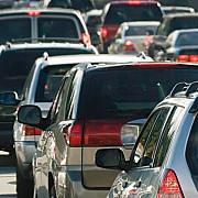traficul rutier pe dn 1 a cheia-brasov complet oprit vineri noapte soferii sfatuiti sa foloseasca rute alternative