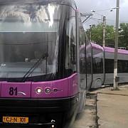 primarii din 4 mari orase din vestul tarii vor reabilitarea transportului public din bani europeni