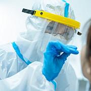 ultima ora tratamentul cu favipiravir aprobat de guvern cum se poate obtine acasa medicamentul folosit in tratarea formelor usoare si medii de covid-19