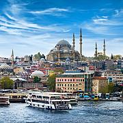 masurile pe care trebuie sa le respecte turistii care merg in aceasta vara in turcia