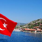 turcia intentioneaza sa primeasca turisti nevaccinati si fara test pcr in aceasta vara dar numai din tarile in care epidemia este sub control