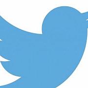 twitter a suspendat 125000 de conturi ce aveau continuturi cu caracter terorist