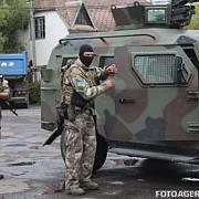 cel putin 2000 de militari rusi au murit in confruntarile din ucraina