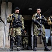 curtea constitutionala din ucraina da unda verde pentru autonomia regiunilor separatiste