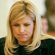 dna cere retinerea si arestarea elenei udrea intr-un nou dosar pentru fapte de coruptie