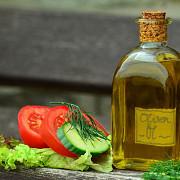 ulei de masline virgin vandut ca fiind extravirgin intr-un mare lant de supermarketuri